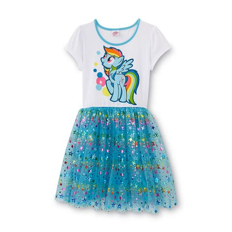 Lil Poni Blue Dress my pony dresses gowns and dress ideas