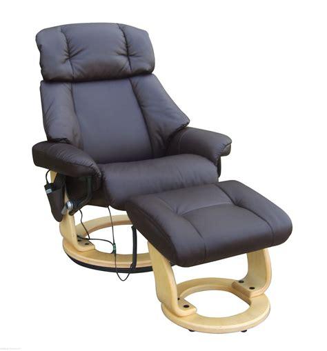 comfort relax spa m 246 bel peter ch