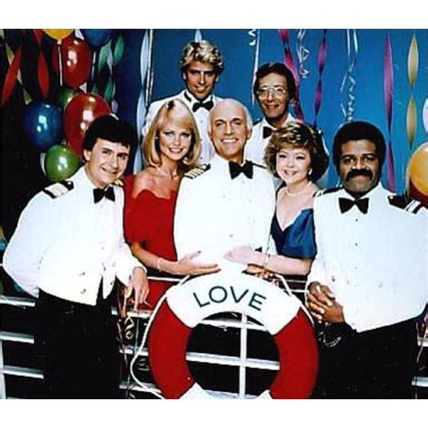 love boat love s theme 17 best images about love boat theme party on pinterest