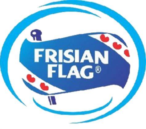 Frisian Flag Coklat Sachet inovasi yang sehat dan halal
