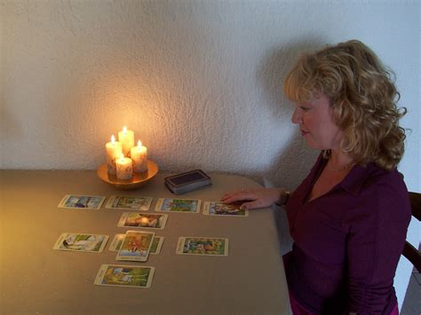 the secret country of yourself discover the powerful magic of your endless inner world books tarot course learning the tarot made simple with this