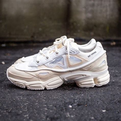 raf simons shoes 2019 raf simons ozweego bunny 460 footwear in 2019 옷 신발 스니커즈