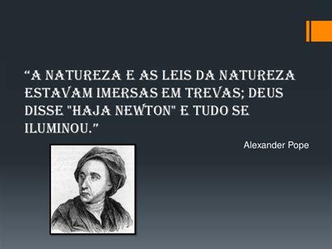isaac newton biography en francais biografia isaac newton