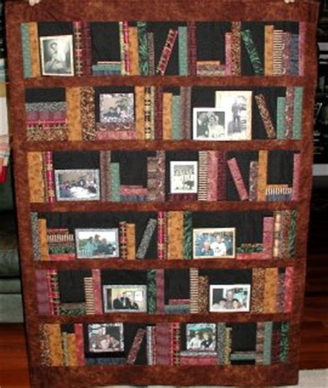 quilt pattern library books california girl in oz some quilts