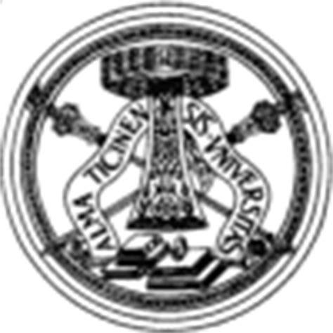 università di pavia segreteria studenti avviso studenti