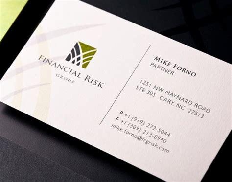 Card Nickname 100 Beautiful Creative And Minimal Business Cards