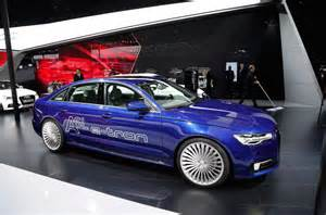Shanghai auto show 2015 photo gallery autocar india