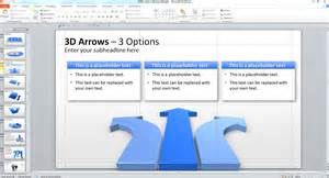 powerpoint replace template tutorial how to display 4 3 powerpoint presentations in