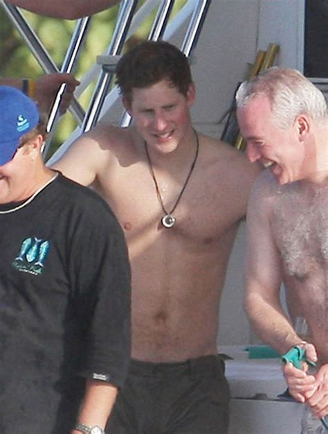 prince william shirtless prince william shirtless photos just dlisted this shit doesn t need a damn headline