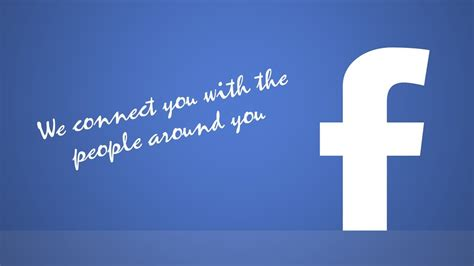 attractive biography for facebook beautiful wallpapers for facebook with quotes www imgkid