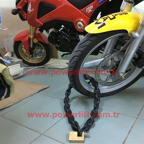 motosiklet guevenlik kilitleri en ucuz transpalet