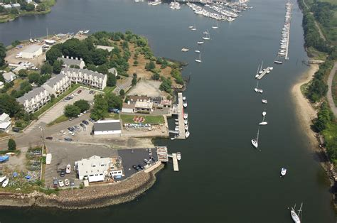 boat club contact number fayerweather yacht club in bridgeport ct united states