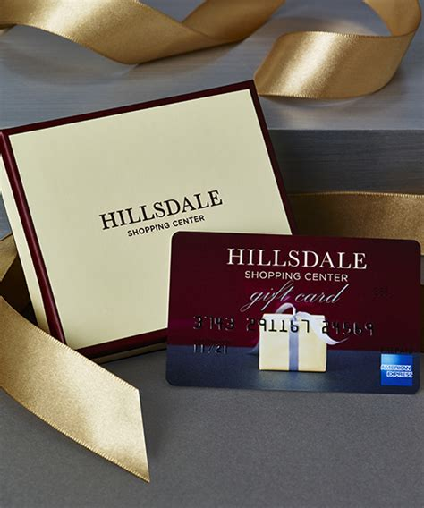 Cheesecake Factory Check Gift Card Balance - hillsdale shopping center gift cards hillsdale shopping center