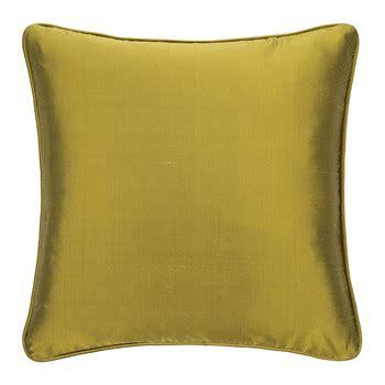 Bantal Sofa Cushion Designer Size 45x45cm 11 cushions designer sofa cushions covers more amara
