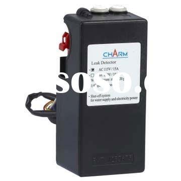 Water Dispenser Is Leaking igloo water dispenser parts mwc 500 igloo water dispenser