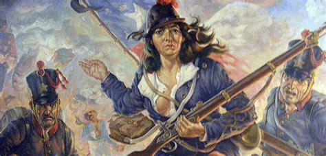 thomas martin lowry biografia resumida 8 desconocidas an 233 cdotas de la historia de chile cultura