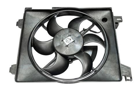 ac condenser fan motor condenser fan motor overheating impremedia net