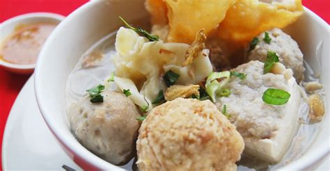 cara membuat skck malang cara membuat bakso sapi enak dan lezat resep masakan