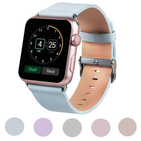New Color Premium Sport Band For Apple Iwatch 38mm 42 Mm best 25 apple bands ideas on accessories apple fashion and apple