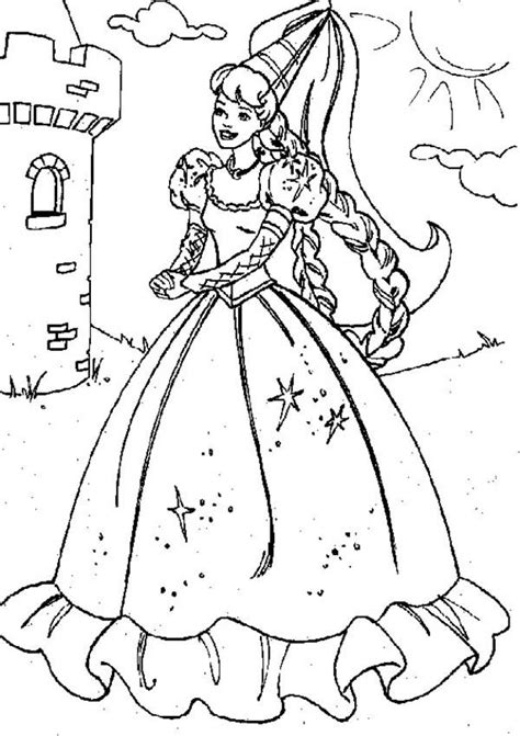 princess coloring pages birthday princesses birthday coloring pages coloring home
