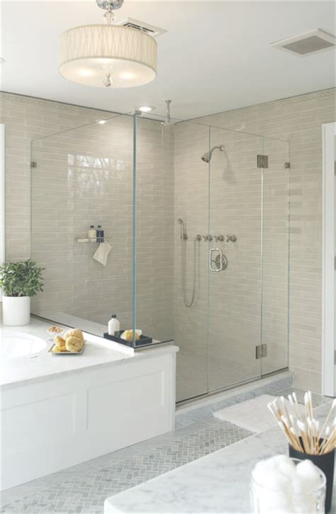 bathroom remodel magazine westchester magazine s dream home transitional