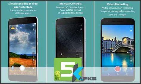 full version camera kk apk footej camera v2 1 4 apk mod updaed for android 5kapks