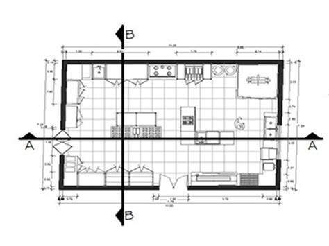 how to plan a kitchen design kitchen planning guide complete guide to plan your