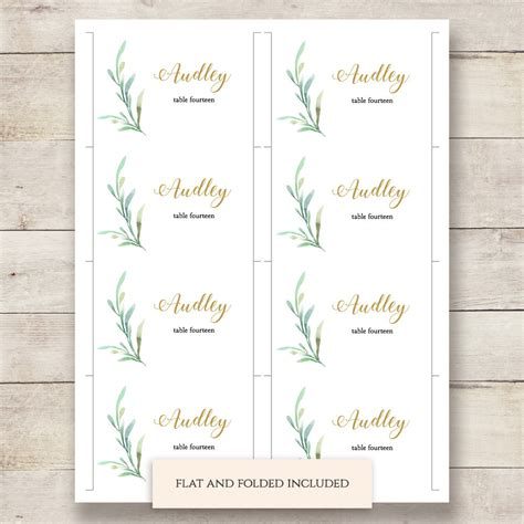 avery card template business cards print one side only 2 x 3 12