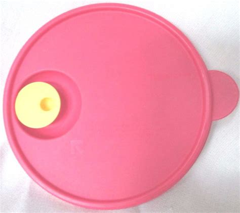 Seal Crystalwave Tupperware tupperware replacement lids shop collectibles daily