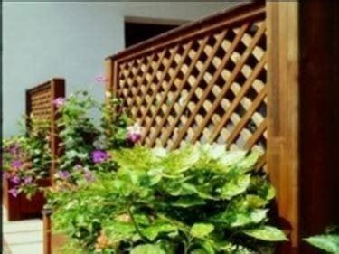grate in legno per giardino grigliati in legno grigliati per giardino