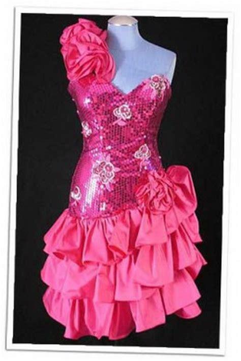 80s prom inspiration 80s prom dresses costume