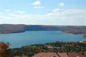 branson area luxury table rock lake property table rock