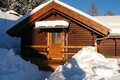 Alm Mieten by Skih 252 Tte Im Skigebiet Emberger Alm Winterurlaub In K 228 Rnten