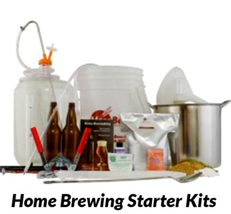 oktoberfest is near time to start brewing homebrewing