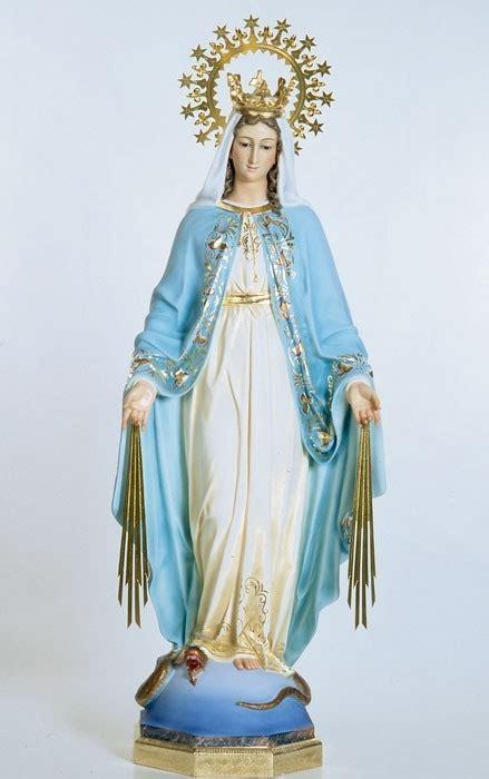imagenes religiosas catolicas venta art 205 culos figuras religiosas art 205 culos religiosos
