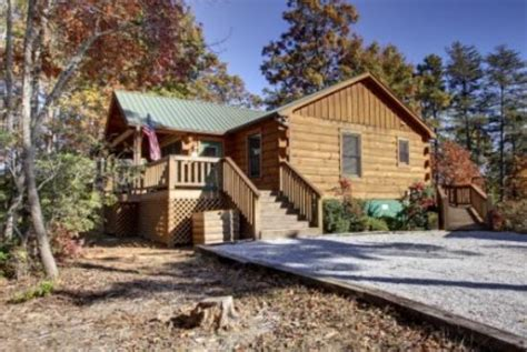 Tanglewood Cabins Helen Ga by Cabin 5 Picture Of Tanglewood Cabins Sautee Nacoochee