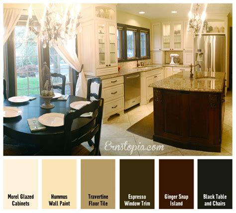 kitchen color palette ernstopia category archives kitchen