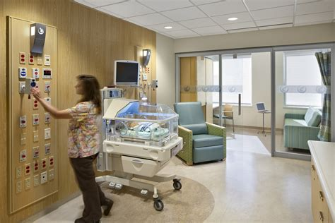 the room danbury ct danbury hospital neonatal intensive care unit