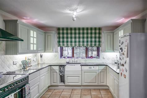 hand painted kitchens uk a select team of independent hand painted kitchen high wycombe buckinghamshirehand