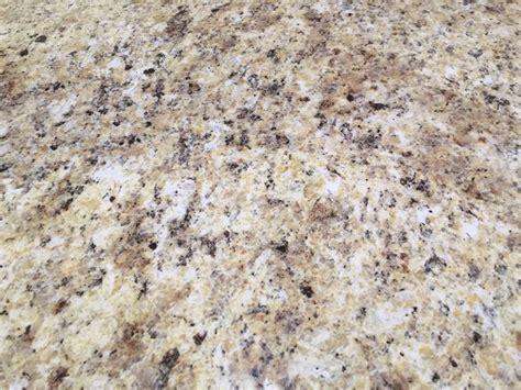 Peel And Stick Granite Countertops by Instant Granite Counter Top Cover Santa