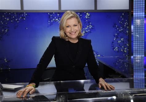 news in 10 of the highest earning news anchors