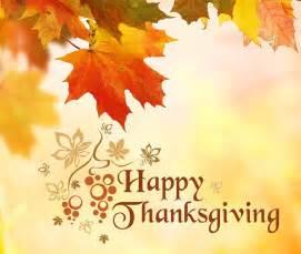 Thanksgiving Canada 2014 Pics Photos Thanksgiving Celebrations Canadian