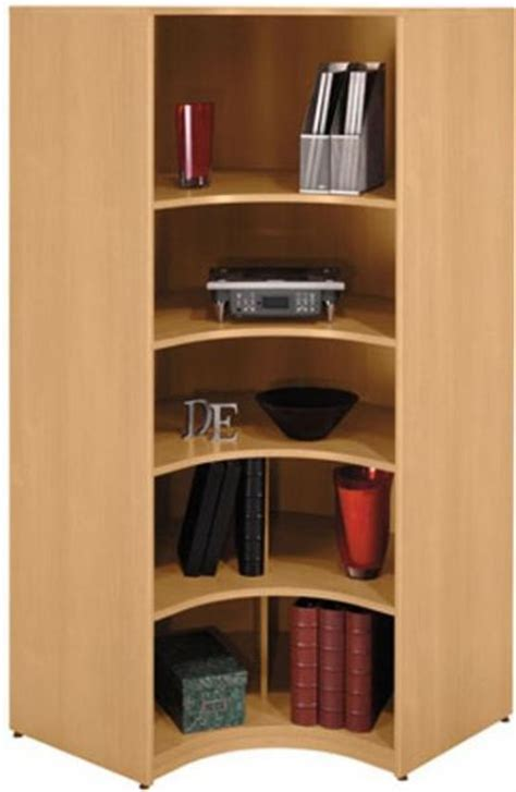 curved bookcase architexture pinterest
