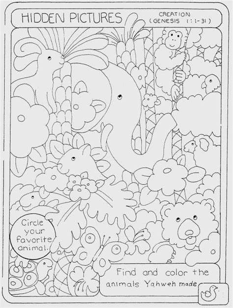 free sabbath holy coloring pages