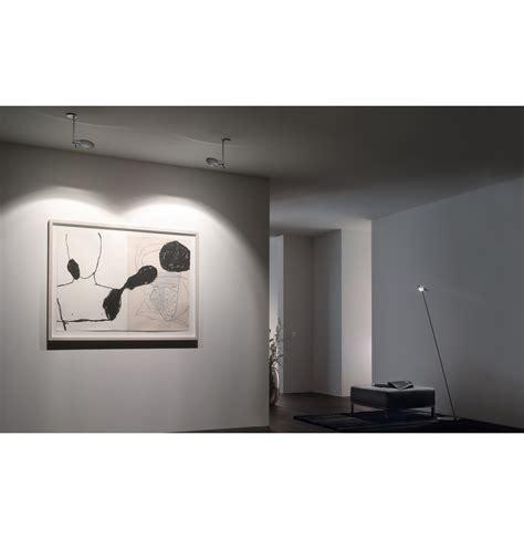 Afdekplaat L Plafond by Occhio Plafondl Faro Singolo Puro Versteeg Lichtstudio