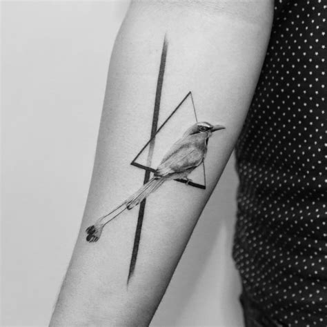 fineline tattoo stunning realistic line tattoos by balazs bercsenyi