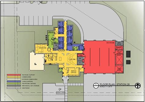 fire station floor plan 17 best images about fire station on pinterest