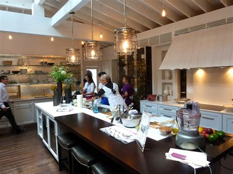 prune restaurant house beautiful 2012 kitchen of the year