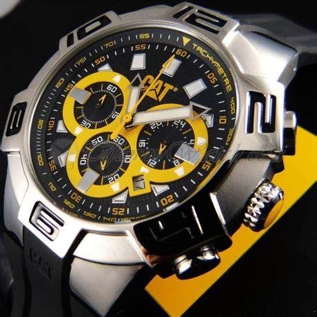 Jam Tangan Cat 344 Jam Caterpillar jam tangan original caterpillar r8 143 21 137 jual jam