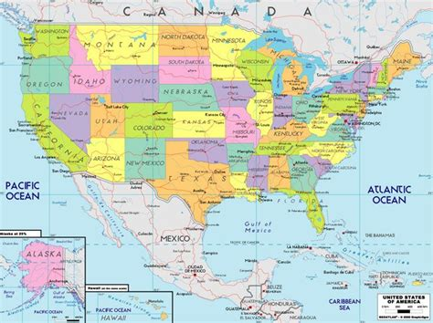 us map of and free states 70 best images about a literary map of america on